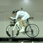 The Science of Cycling – Video Series