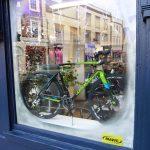 7 Tips To Purchasing The Best Beginner Road Bike