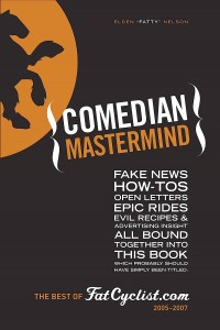 Check out Fattys new book