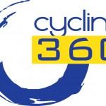 cycling360media.com logo